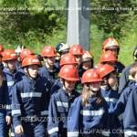 15 campeggio allievi vigili del fuoco del trentino 2015 fassa14