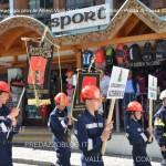 15 campeggio allievi vigili del fuoco del trentino 2015 fassa142