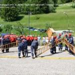 15 campeggio allievi vigili del fuoco del trentino 2015 fassa144