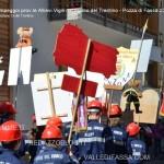 15 campeggio allievi vigili del fuoco del trentino 2015 fassa147