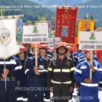 15 campeggio allievi vigili del fuoco del trentino 2015 fassa151