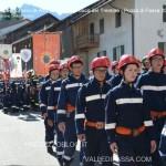 15 campeggio allievi vigili del fuoco del trentino 2015 fassa152