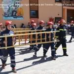 15 campeggio allievi vigili del fuoco del trentino 2015 fassa154