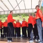 15 campeggio allievi vigili del fuoco del trentino 2015 fassa158