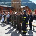 15 campeggio allievi vigili del fuoco del trentino 2015 fassa159