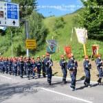 15 campeggio allievi vigili del fuoco del trentino 2015 fassa16