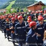 15 campeggio allievi vigili del fuoco del trentino 2015 fassa163