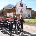15 campeggio allievi vigili del fuoco del trentino 2015 fassa168
