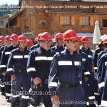 15 campeggio allievi vigili del fuoco del trentino 2015 fassa169