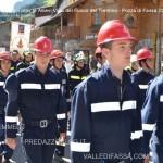15 campeggio allievi vigili del fuoco del trentino 2015 fassa17