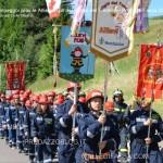 15 campeggio allievi vigili del fuoco del trentino 2015 fassa174