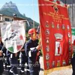15 campeggio allievi vigili del fuoco del trentino 2015 fassa175