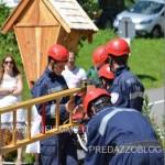 15 campeggio allievi vigili del fuoco del trentino 2015 fassa177