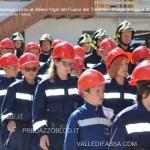 15 campeggio allievi vigili del fuoco del trentino 2015 fassa178