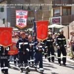 15 campeggio allievi vigili del fuoco del trentino 2015 fassa18