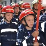 15 campeggio allievi vigili del fuoco del trentino 2015 fassa182