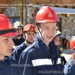 15 campeggio allievi vigili del fuoco del trentino 2015 fassa184