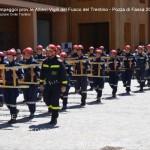 15 campeggio allievi vigili del fuoco del trentino 2015 fassa189
