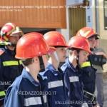15 campeggio allievi vigili del fuoco del trentino 2015 fassa19
