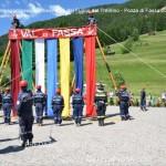 15 campeggio allievi vigili del fuoco del trentino 2015 fassa190