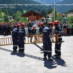 15 campeggio allievi vigili del fuoco del trentino 2015 fassa193