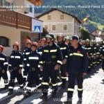 15 campeggio allievi vigili del fuoco del trentino 2015 fassa194