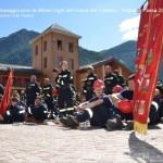 15 campeggio allievi vigili del fuoco del trentino 2015 fassa195