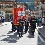 15 campeggio allievi vigili del fuoco del trentino 2015 fassa197