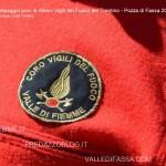 15 campeggio allievi vigili del fuoco del trentino 2015 fassa20