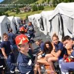 15 campeggio allievi vigili del fuoco del trentino 2015 fassa205