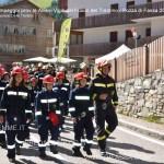 15 campeggio allievi vigili del fuoco del trentino 2015 fassa207