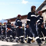 15 campeggio allievi vigili del fuoco del trentino 2015 fassa208