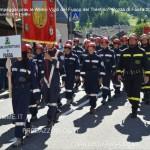 15 campeggio allievi vigili del fuoco del trentino 2015 fassa211