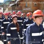 15 campeggio allievi vigili del fuoco del trentino 2015 fassa212