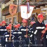 15 campeggio allievi vigili del fuoco del trentino 2015 fassa214