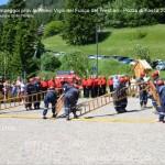 15 campeggio allievi vigili del fuoco del trentino 2015 fassa215