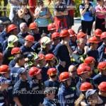 15 campeggio allievi vigili del fuoco del trentino 2015 fassa216