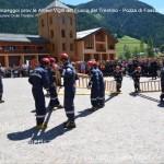 15 campeggio allievi vigili del fuoco del trentino 2015 fassa217