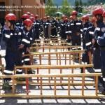15 campeggio allievi vigili del fuoco del trentino 2015 fassa221