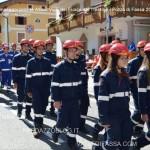 15 campeggio allievi vigili del fuoco del trentino 2015 fassa227