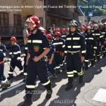 15 campeggio allievi vigili del fuoco del trentino 2015 fassa228
