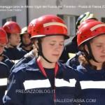 15 campeggio allievi vigili del fuoco del trentino 2015 fassa229