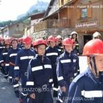 15 campeggio allievi vigili del fuoco del trentino 2015 fassa234