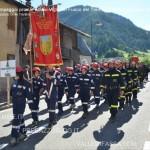 15 campeggio allievi vigili del fuoco del trentino 2015 fassa240