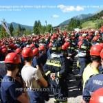 15 campeggio allievi vigili del fuoco del trentino 2015 fassa242