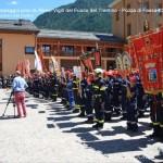 15 campeggio allievi vigili del fuoco del trentino 2015 fassa245