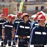 15 campeggio allievi vigili del fuoco del trentino 2015 fassa247