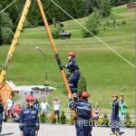 15 campeggio allievi vigili del fuoco del trentino 2015 fassa248