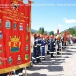 15 campeggio allievi vigili del fuoco del trentino 2015 fassa25