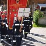 15 campeggio allievi vigili del fuoco del trentino 2015 fassa250